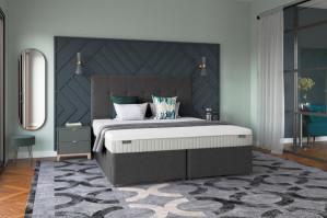 Dunlopillo/Royal Sovereign Bed.jpg