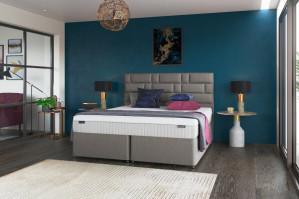 Millenium bed.jpg
