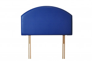 airsprung/Billy-Headboard-HS.jpg