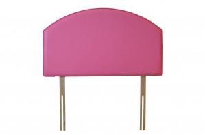 airsprung/Emma-Headboard-HS-Pink.jpg