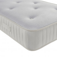 dreamland/peral mattress 3ft corner .jpg