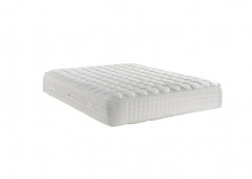 dreamland/pocket ice mattress .jpg