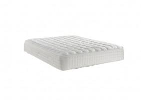 dreamland/pocket ice mattress .jpg