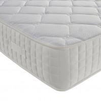 dreamland/vitality mattress corner.jpg