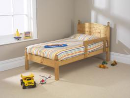 friendship-mill/fsm-Football-Bed.jpg