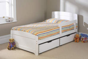 friendship-mill/fsm-White-3x59Dressed-drawers-&-rail.jpg