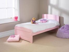 friendship-mill/fsm RAINBOW-BED-PINK-Picture-050b-1200x900px-740x555.jpg