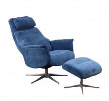 gfa/Albury Blue (3).jpg