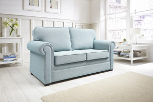 jaybe/Classic Pocket - Sofa from Angle.jpg