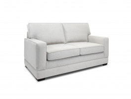 jaybe/Modern Pocket - Sofa from Angle.jpg