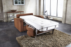 jaybe/Retro Chair - Bed Undressed.jpg