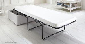 jaybe/jaybe-footstool-bed.jpg