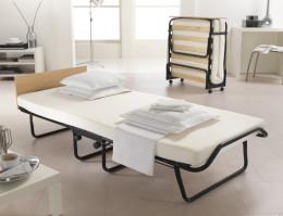 jaybe/jaybe-impression-folding-bed.jpg