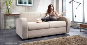jaybe/jaybe-retro-sofa-2s.jpg