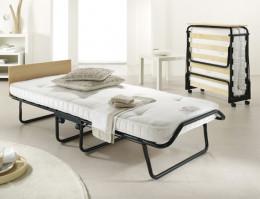 jaybe/jaybe-royal-folding-bed.jpg
