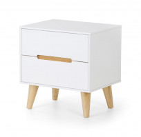 julian-bowen/Alicia-2-Drawer-Bedside.jpg