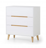 julian-bowen/Alicia-3-Drawer-Chest.jpg