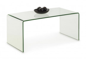 julian-bowen/Amalfi-Bent-Glass-Coffee-Table.jpg
