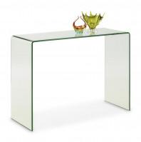 julian-bowen/Amalfi-Bent-Glass-Console-Table.jpg