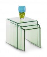 julian-bowen/Amalfi-Bent-Glass-Nest-Of-Tables.jpg