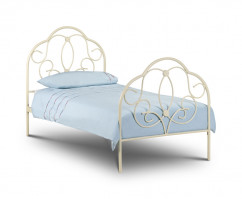 julian-bowen/Arabella-Bed-90cm.jpg