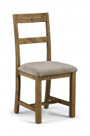 julian-bowen/Aspen-Dining-Chair.jpg