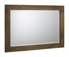 julian-bowen/Aspen-Wall-Mirror.jpg