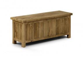 julian-bowen/Aspen Storage Bench.jpg