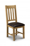 julian-bowen/Astoria-Dining-Chair.jpg