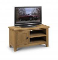 julian-bowen/Astoria-TV-Unit.jpg