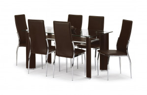 julian-bowen/Boston-Dining-Set.jpg