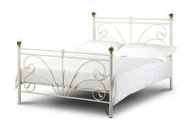 julian-bowen/Cadiz-135cm-Bed.jpg