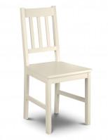 julian-bowen/Cameo-Chair.jpg
