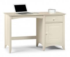 julian-bowen/Cameo-Desk.jpg