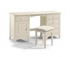 julian-bowen/Cameo-Dressing-Table-and-Stool.jpg