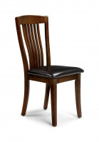 julian-bowen/Canterbury Dining Chair - Angle.jpg