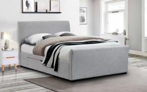 julian-bowen/Capri Fabric Bed Roomset.jpg