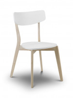 julian-bowen/Casa-Dining-Chair.jpg