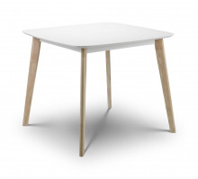 julian-bowen/Casa-Dining-Table.jpg