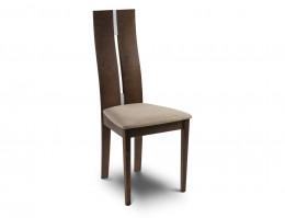 julian-bowen/Cayman-Dining-Chair.jpg