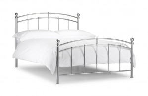 julian-bowen/Chatsworth-135cm-Bed.jpg