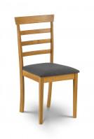 julian-bowen/Cleo Chair Oak.jpg