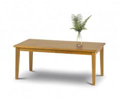 julian-bowen/Cleo Coffee Table - Props.jpg