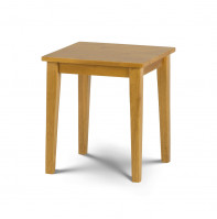 julian-bowen/Cleo Lamp Table Oak - Plain.jpg