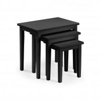 julian-bowen/Cleo Nest of Tables Black.jpg