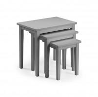 julian-bowen/Cleo Nest of Tables Grey.jpg