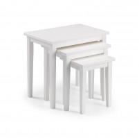 julian-bowen/Cleo Nest of Tables White.jpg