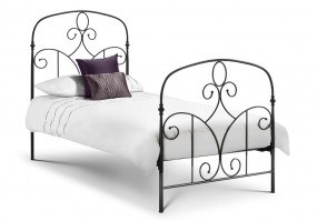 julian-bowen/Corsica-90cm-Bed.jpg