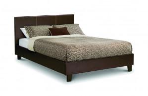 julian-bowen/Cosmo-Bed-135cm.jpg