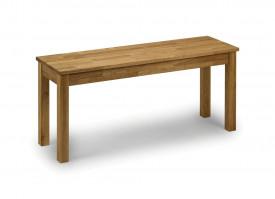 julian-bowen/Coxmoor-Bench.jpg